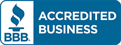 AquaFirst accredited business